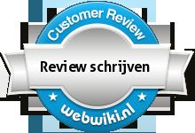 Reviews bij admiraal-ict.nl