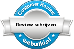 Reviews bij stgelburg.nl