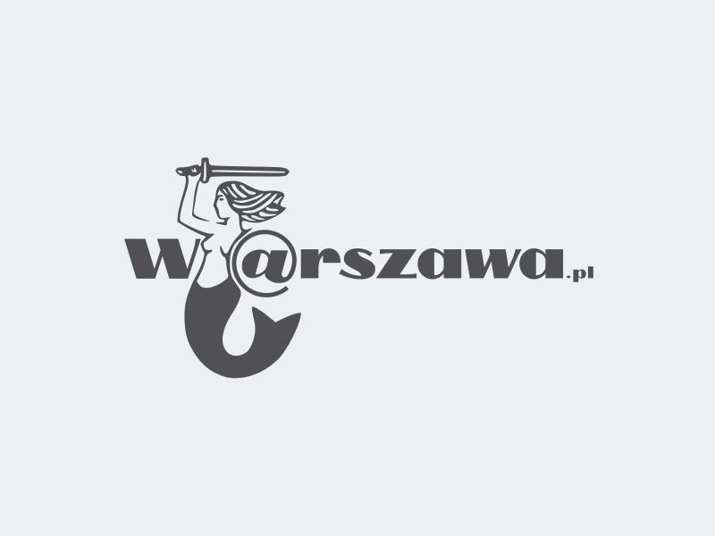 (c) Warszawa.pl