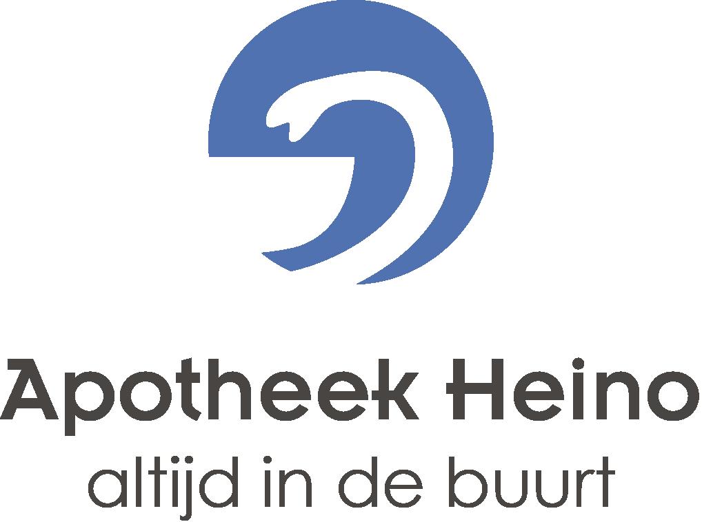 (c) Apotheekheino.nl