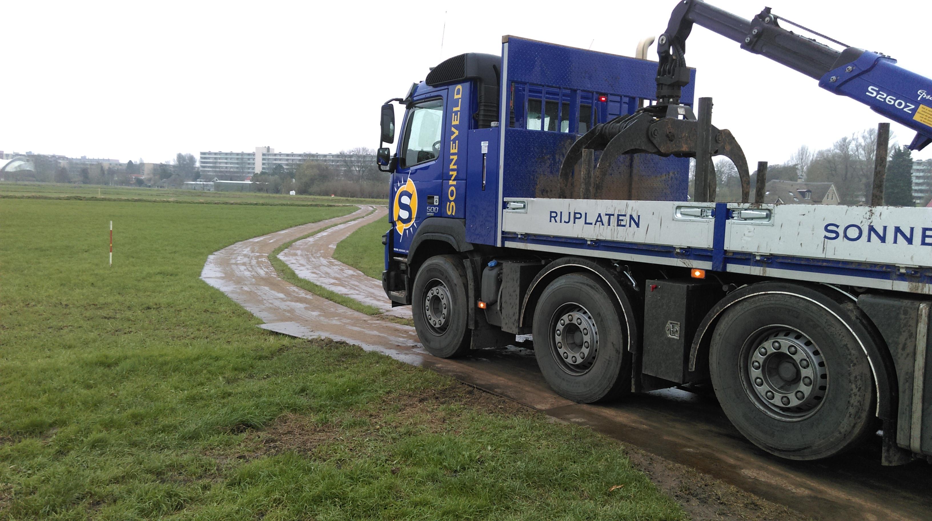 (c) Sonneveld-rijplaten.nl