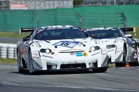 (c) Autosport.nl