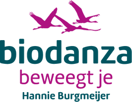 (c) Biodanza4happiness.nl