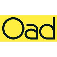 (c) Oad.nl