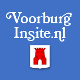 (c) Voorburginsite.nl
