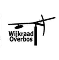 (c) Wijkraadoverbos.nl