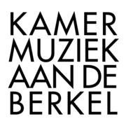 (c) Kamermuziekaandeberkel.nl