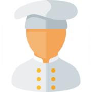 (c) Chef-schools-baking-pastry.org