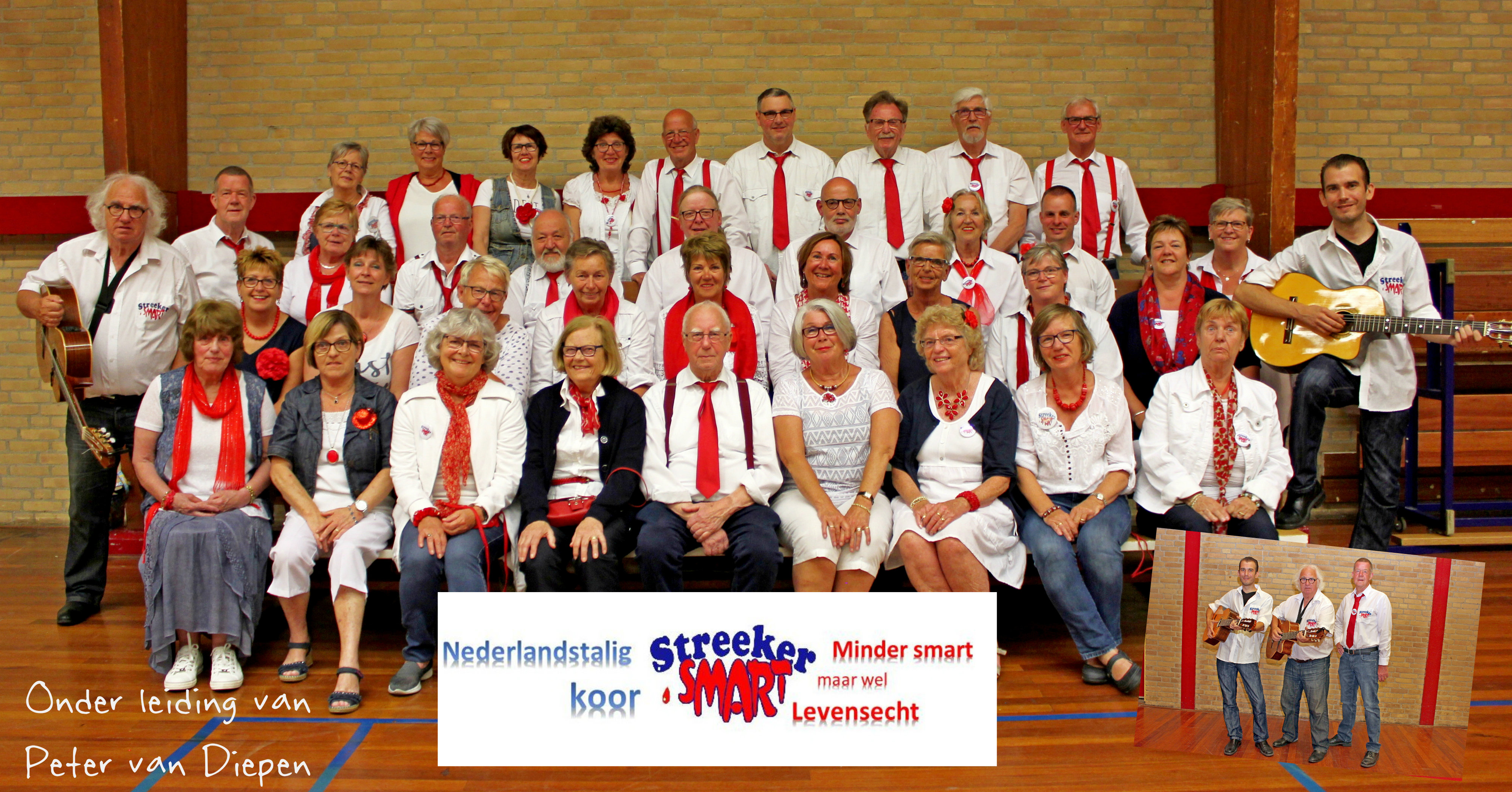 (c) Streekersmart.nl