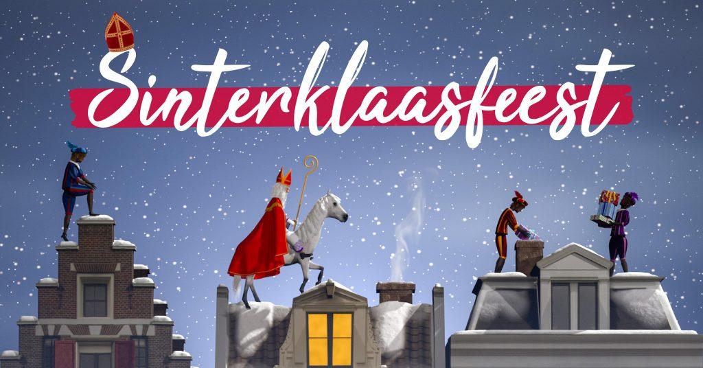 (c) Winkelcentrumkerkelanden.nl