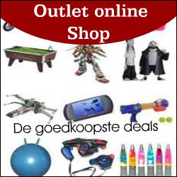 (c) Outlet-shop-online.nl