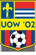 (c) Uow02.nl