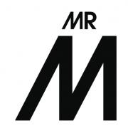 (c) Mrmoto.nl
