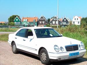 (c) Pzondervan.nl