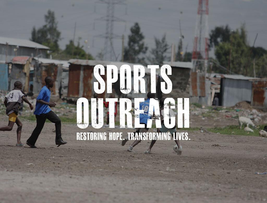 (c) Sportsoutreach.net