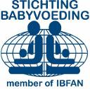 (c) Stichtingbabyvoeding.nl