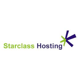 (c) Starclasshosting.nl