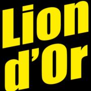 (c) Liondor.nl