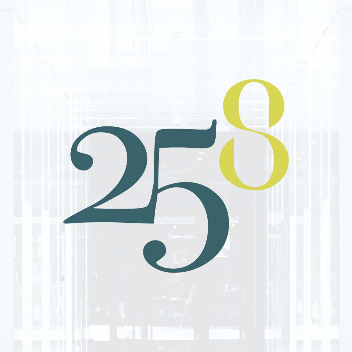 (c) 25-8.eu