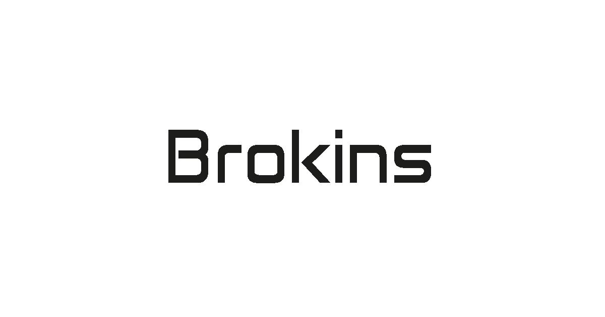(c) Brokins.nl