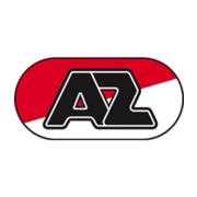(c) Afasstadionevents.nl