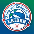 (c) Eredivisiebasketballleiden.nl