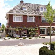 (c) Bloemenhoek-geja.nl