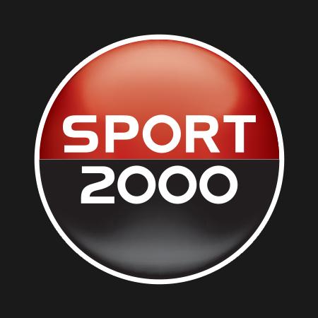 (c) Sport2000.nl