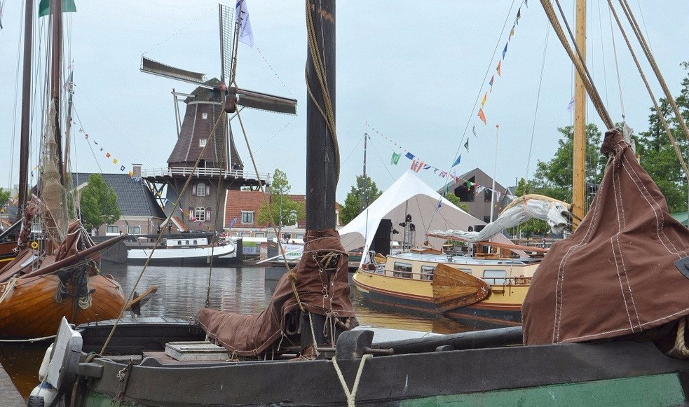 (c) Grachtenfestivalmeppel.nl