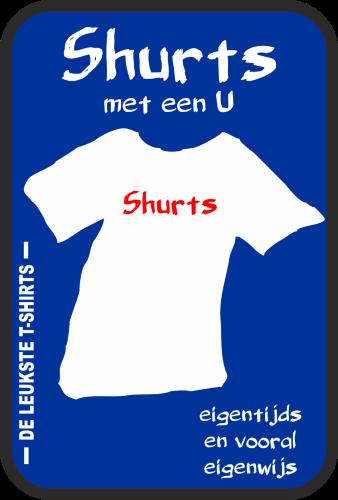 (c) Shurts.nl