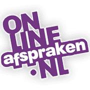 (c) Onlineafspraken.nl