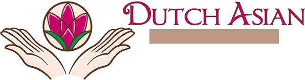 (c) Dutchasianhealthcenter.nl