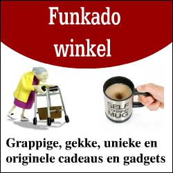 (c) Funkadowinkel.nl